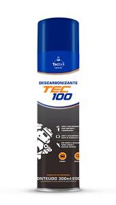 Foto do produto Descarbonizante Tec100