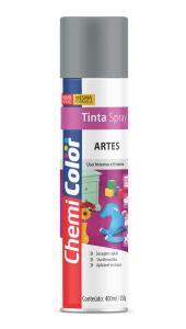 Foto do produto Tinta Artes