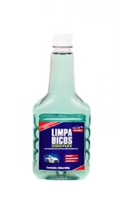 Foto do produto Limpa Bicos Flex