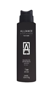 Foto do produto Alliance